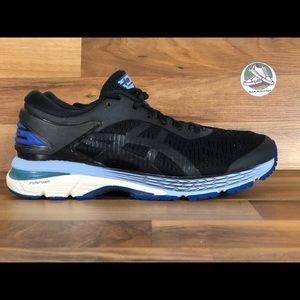 Asics Gel Kayano 25 running shoes